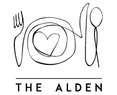 The Alden Restaurant